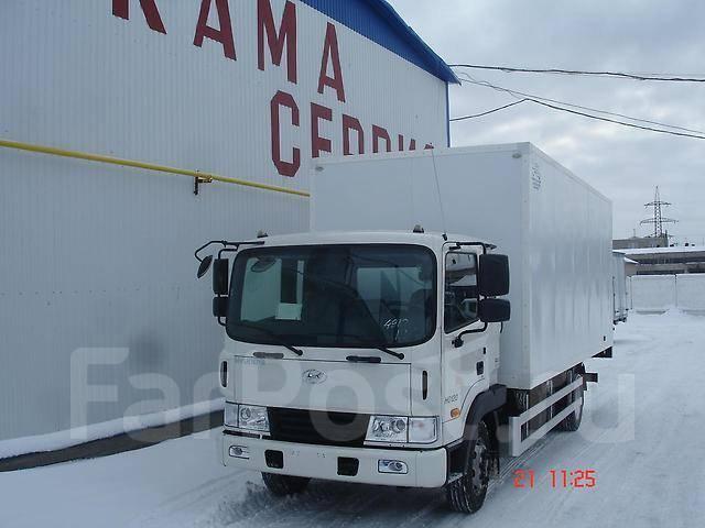 дром барнаул продажа автомобилей грузовых
