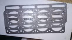 Прокладка головки блока цилиндров. УАЗ