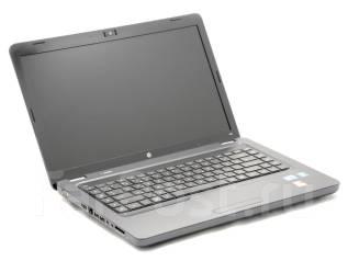 """HP G62-450ER. 15.6"""", 2,3ГГц, ОЗУ 4096 Мб, диск 320 Гб, WiFi"""