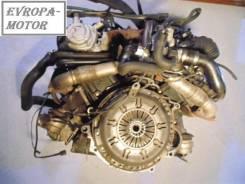 Двигатель (ДВС) Audi A6 (C5) 1997-2004 г. г. в наличии