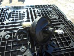 Вакуумный усилитель тормозов. Nissan Teana, J31 Двигатель VQ23DE