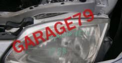 Фара. Toyota Corolla Spacio, AE111. Под заказ