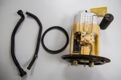 Топливный насос. Mitsubishi Airtrek, CU2W Двигатель 4G63T