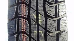 Dunlop Graspic DS1. всесезонные, новый