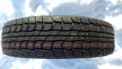 Dunlop Graspic DS1. Зимние, без шипов, 2003 год, без износа, 1 шт