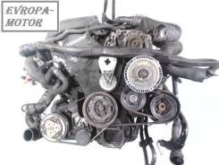 Двигатель (ДВС) AEB на Audi A6 (C5) 1997-2004 г. г в наличии