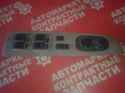 Блок управления стеклоподъемниками. Toyota Camry, SV43, SV42, SV40, SV41 Toyota Vista, SV42, SV41, SV43, SV40