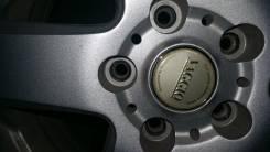 Bridgestone Lowenzahn. x16