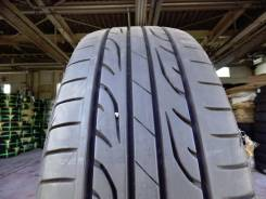 Dunlop Le Mans. Летние, 2011 год, износ: 5%, 4 шт