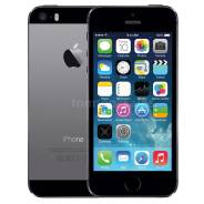 Apple iPhone 5s 64Gb. Новый