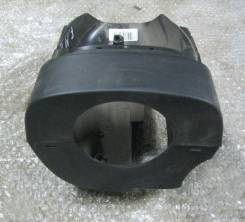 Панель рулевой колонки. Ford Mondeo