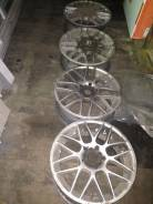 360 FORGED CONCAVE STRAIGHT 5. 7.0x17, 5x114.30