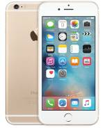 Apple iPhone 6 Plus 16Gb. Новый