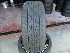 Dunlop Le Mans. Летние, 2010 год, износ: 10%, 4 шт
