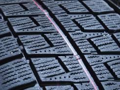 Bridgestone Blizzak Revo1. Зимние, без шипов, 2010 год, износ: 10%, 4 шт