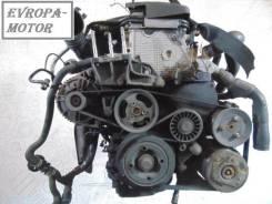 Двигатель на Opel Vectra B 1995-2002 г г. в наличии