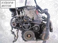Двигатель X20DTH на Opel Vectra B 1995-2002 г. г. в наличии