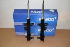 Амортизатор. Daewoo Matiz, m300, M300 Chevrolet Spark, M300