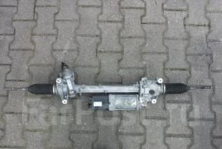 Рулевая рейка. BMW 1-Series, F20, F21