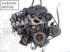 Двигатель Z32SE на  Opel Vectra C 2002-2008 г. г в наличии