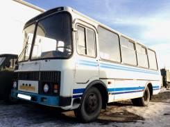 ПАЗ 32053. Продам автобус ПАЗ-32053, 5 000 куб. см., 25 мест