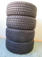Toyo Garit G4. Зимние, без шипов, 2008 год, износ: 10%, 4 шт