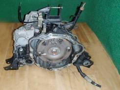 Восстановленная АКПП Тойота А240L 5A-FE