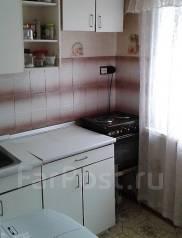 3-комнатная, улица Пушкинская 42. частное лицо, 60 кв.м.