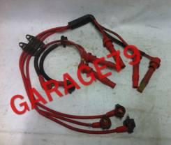Высоковольтные провода. Mazda MPV, LW5W. Под заказ