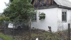 Срочно! Продам Дачу на 32км. Отличный Капитальный дом! от Собственника!. От частного лица (собственник). Фото участка