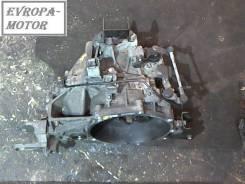 Коробка переключения передач. Dodge Caliber