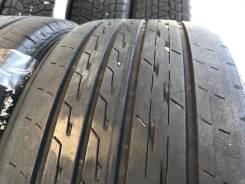 Bridgestone Regno GR-XT. Летние, износ: 30%, 2 шт