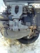 Двигатель в сборе. Toyota Mark II, JZX100, GX100 Двигатель 1JZGE