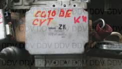 Коробка для блока efi. Nissan March Box, WK11 Nissan March Двигатель CG10DE