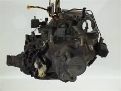 Механическая коробка переключения передач. Honda CR-V, RD1