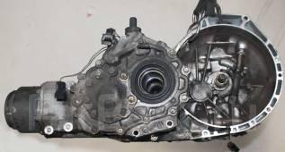 МКПП. Nissan Pulsar, HNN13 Двигатели: E15S, E15T, E15E
