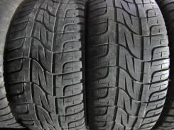 Pirelli Scorpion Zero. Летние, 20%, 4 шт
