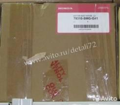 Мотор печки Honda Civic / моторчик отопителя Хонда. Honda Civic Двигатели: L13A7, N22A2, L13Z1, R18A2, K20Z4