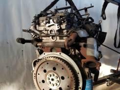 Двигатель. Hyundai Starex Kia Sorento Двигатель D4CB. Под заказ
