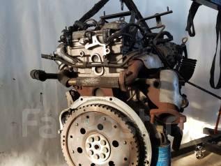 Двигатель в сборе. Hyundai Starex Kia Sorento Двигатель D4CB. Под заказ