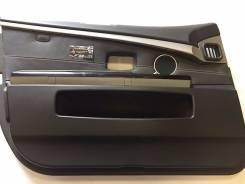 Обшивка двери. BMW 7-Series, E66