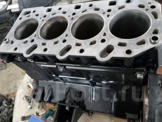 Кольца поршневые. Kia Sorento, EX Hyundai Grand Starex Двигатель D4CB
