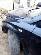 Крыло. Nissan Murano, Z50