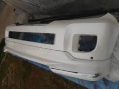 Бампер Передний Toyota LAND Cruiser 200 202 2012+ 52119-6A958
