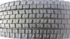 Dunlop Dectes SP001. Всесезонные, 2014 год, износ: 10%, 1 шт