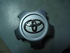 """Колпак центрального отверстия Toyota RAV4 в наличии 1 шт. Диаметр Диаметр: 17"""", 1 шт."""