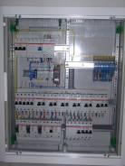 Электрика 100% качество плюс опыт и скорость