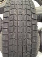Dunlop Grandtrek SJ7. Зимние, без шипов, 2011 год, износ: 5%, 1 шт