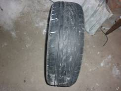 Goodyear Excellence. Летние, 2006 год, износ: 70%, 2 шт