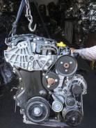 Двигатель. Renault Laguna Opel Vivaro, T31 Nissan X-Trail, T31 Двигатель M9R